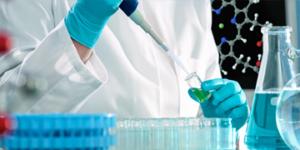 confirmation-lab-program-management