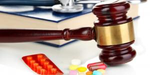 drug-court-drug-testing