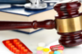 Are Drug Courts Effective?