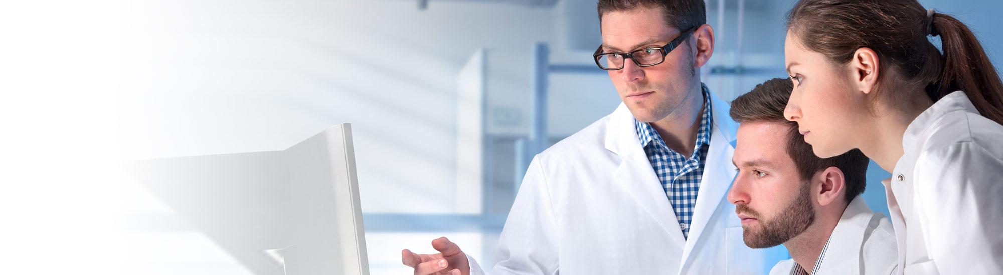 drug-testing-lab-setup | DTPM