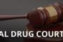 DTPM Recognizes National Drug Court Month