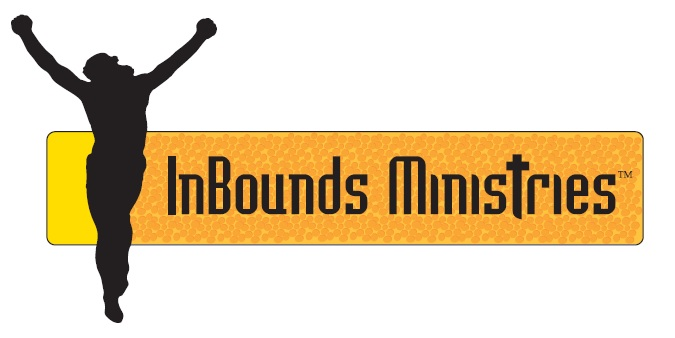 Inbounds Ministries