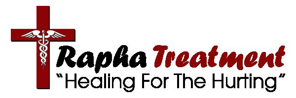 Rapha Treatment Center