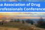 Alabama Association of Drug Court Professionals Conference 2021 Recap