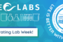 DTPM celebrates lab week with Tide Labs