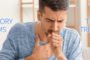 How to identify respiratory symptoms and provide the right treatment.
