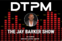 DTPM on the Jay Barker Radio Show to discuss Men's Health